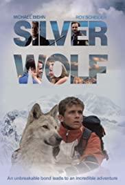 Watch Free Silver Wolf (1999)