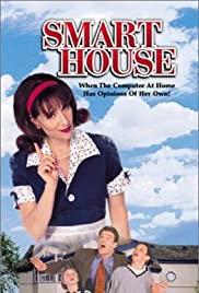 Watch Free Smart House (1999)
