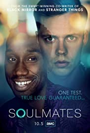 Watch Free Soulmates (2020 )