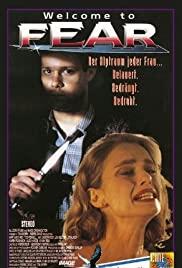 Watch Free Stalked (1994)