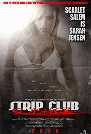 Watch Free Strip Club Slasher (2010)