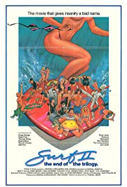 Watch Full Movie :Surf II (1984)