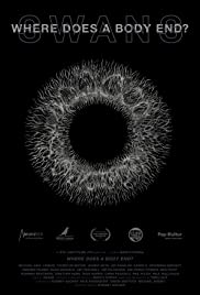 Watch Free Where Does a Body End? (2019)