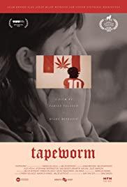 Watch Free Tapeworm (2019)