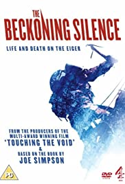 Watch Free The Beckoning Silence (2007)