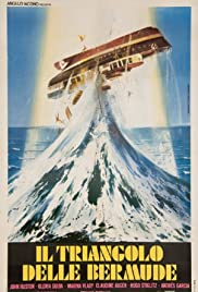 Watch Free The Bermuda Triangle (1978)