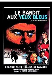 Watch Free The BlueEyed Bandit (1980)