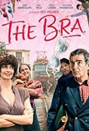 Watch Free The Bra (2018)