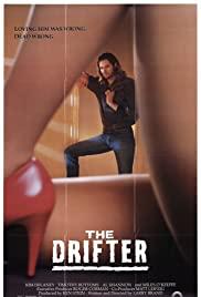 Watch Free The Drifter (1988)