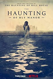 Watch Free The Haunting of Bly Manor (2020 )
