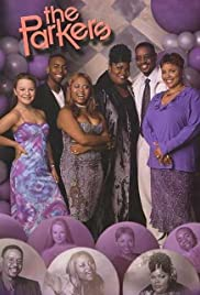 Watch Free The Parkers (19992004)