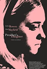 Watch Free The Preachers Daughter (2013)