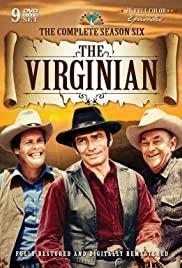 Watch Free The Virginian (19621971)