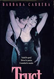 Watch Free Tryst (1994)