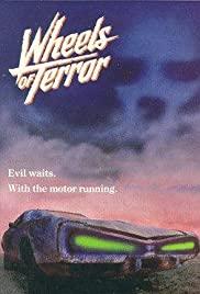 Watch Free Wheels of Terror (1990)