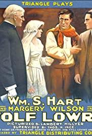 Watch Free Wolf Lowry (1917)