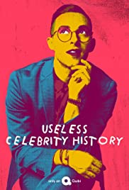 Watch Free This Day in Useless Celebrity History