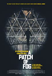 Watch Free A Patch of Fog (2015)
