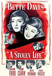 Watch Free A Stolen Life (1946)