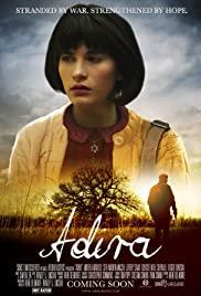 Watch Free Adira (2014)