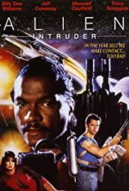 Watch Free Alien Intruder (1993)