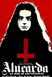 Watch Free Alucarda (1977)