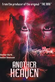 Watch Free Another Heaven (2000)