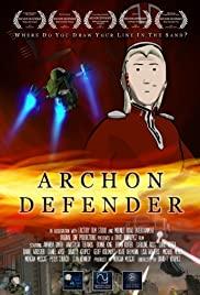 Watch Free Archon Defender (2009)