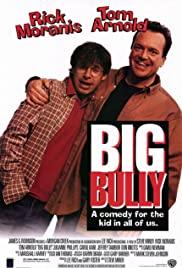 Watch Free Big Bully (1996)