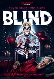 Watch Free Blind (2019)