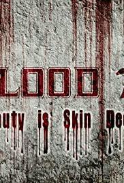 Watch Free BLOOD Pi (2016)