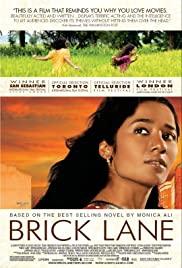 Watch Free Brick Lane (2007)