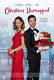 Watch Free Christmas Unwrapped (2020)