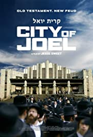 Watch Free City of Joel (2016)