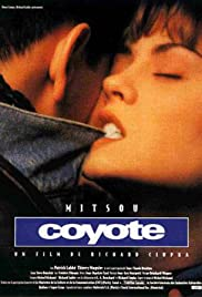 Watch Free Coyote (1992)