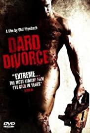 Watch Free Dard Divorce (2007)