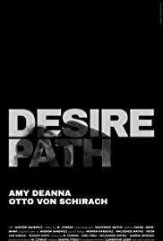 Watch Free Desire Path (2020)
