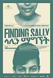 Watch Free Finding Sally (2020)