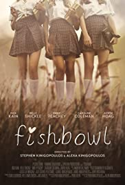 Watch Free Fishbowl (2017)