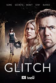 Watch Free Glitch (20152019)