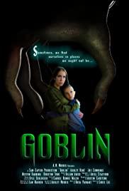 Watch Free Goblin (2020)