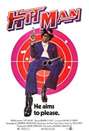 Watch Free Hit Man (1972)