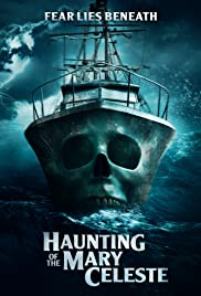 Watch Free Haunting of the Mary Celeste (2020)
