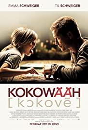 Watch Free Kokowääh (2011)