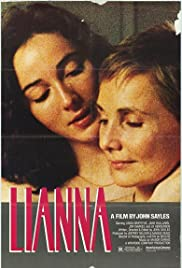 Watch Free Lianna (1983)