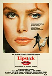 Watch Free Lipstick (1976)