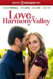 Watch Free Love in Harmony Valley (2020)