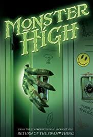 Watch Free Monster High (1989)