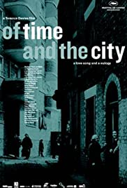Watch Free Of Time and the City (2008)