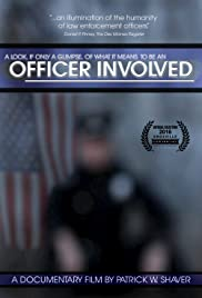 Watch Free Officer Involved (2017)